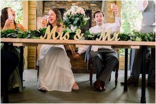 Minneapolis Minnesota Wedding and Engagement Photographer for the Joyful_0023