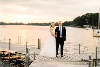 Minneapolis Minnesota Wedding and Engagement Photographer for the Joyful_0028