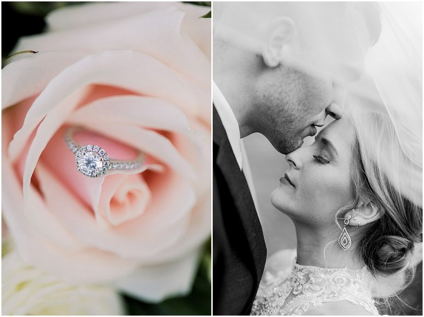 Minneapolis Minnesota Wedding and Engagement Photographer for the Joyful_0035