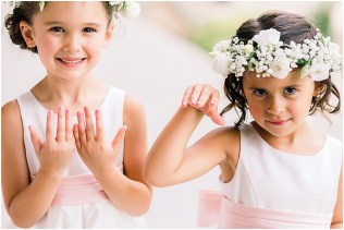 Minneapolis Minnesota Wedding and Engagement Photographer for the Joyful_0040
