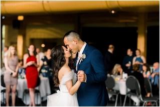 Minneapolis Minnesota Wedding and Engagement Photographer for the Joyful_0044