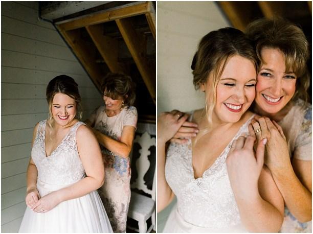 Minneapolis Minnesota Wedding and Engagement Photographer for the Joyful_0048