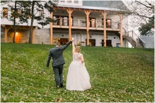 Minneapolis Minnesota Wedding and Engagement Photographer for the Joyful_0052