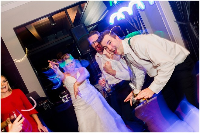 Minneapolis Minnesota Wedding and Engagement Photographer for the Joyful_0058