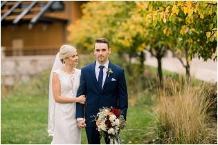 Minneapolis Minnesota Wedding and Engagement Photographer for the Joyful_0061