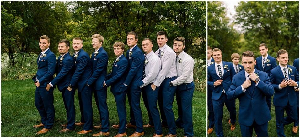 Minneapolis Minnesota Wedding and Engagement Photographer for the Joyful_0064
