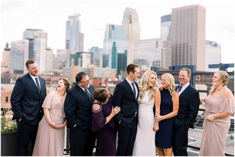 Minneapolis Minnesota Wedding and Engagement Photographer for the Joyful_0071