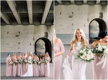 Minneapolis Minnesota Wedding and Engagement Photographer for the Joyful_0072