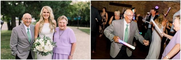 Minneapolis Minnesota Wedding and Engagement Photographer for the Joyful_0073