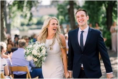 Minneapolis Minnesota Wedding and Engagement Photographer for the Joyful_0075