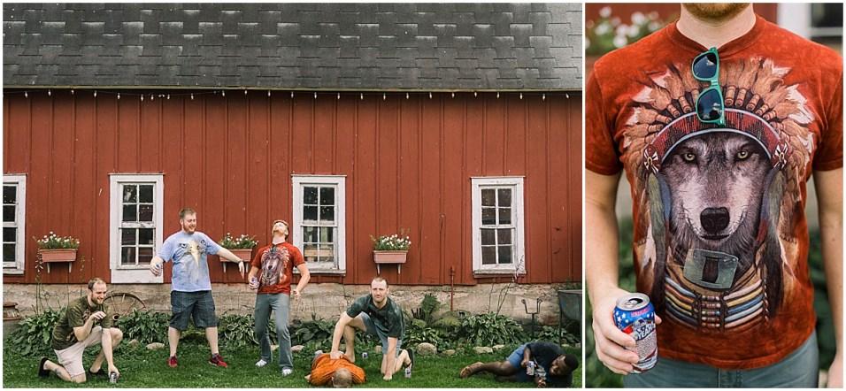 Minneapolis Minnesota Wedding and Engagement Photographer for the Joyful_0077