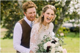Minneapolis Minnesota Wedding and Engagement Photographer for the Joyful_0079