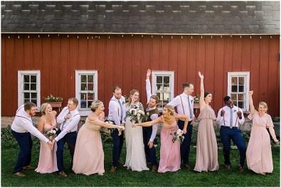 Minneapolis Minnesota Wedding and Engagement Photographer for the Joyful_0082
