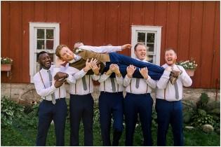 Minneapolis Minnesota Wedding and Engagement Photographer for the Joyful_0083