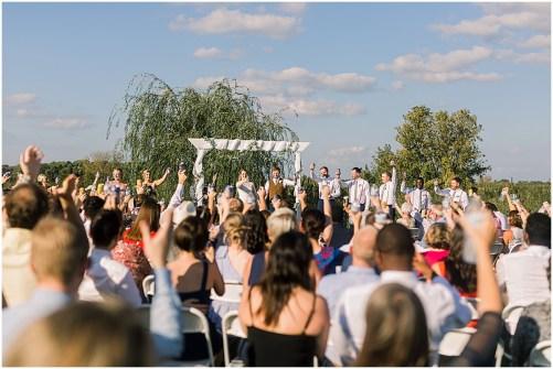 Minneapolis Minnesota Wedding and Engagement Photographer for the Joyful_0086