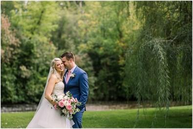 Minneapolis Minnesota Wedding and Engagement Photographer for the Joyful_0102