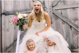 Minneapolis Minnesota Wedding and Engagement Photographer for the Joyful_0103