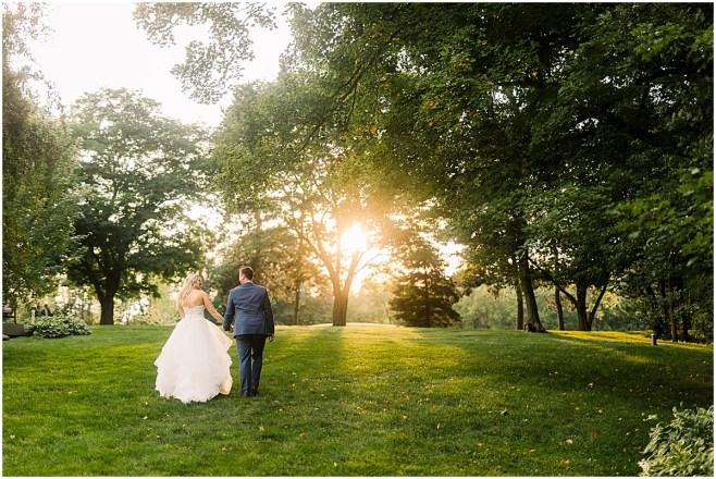 Minneapolis Minnesota Wedding and Engagement Photographer for the Joyful_0106