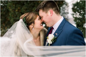 Minneapolis Minnesota Wedding and Engagement Photographer for the Joyful_0108