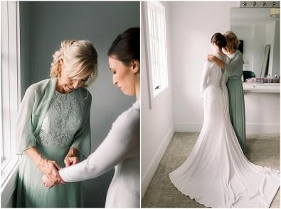 Minneapolis Minnesota Wedding and Engagement Photographer for the Joyful_0110