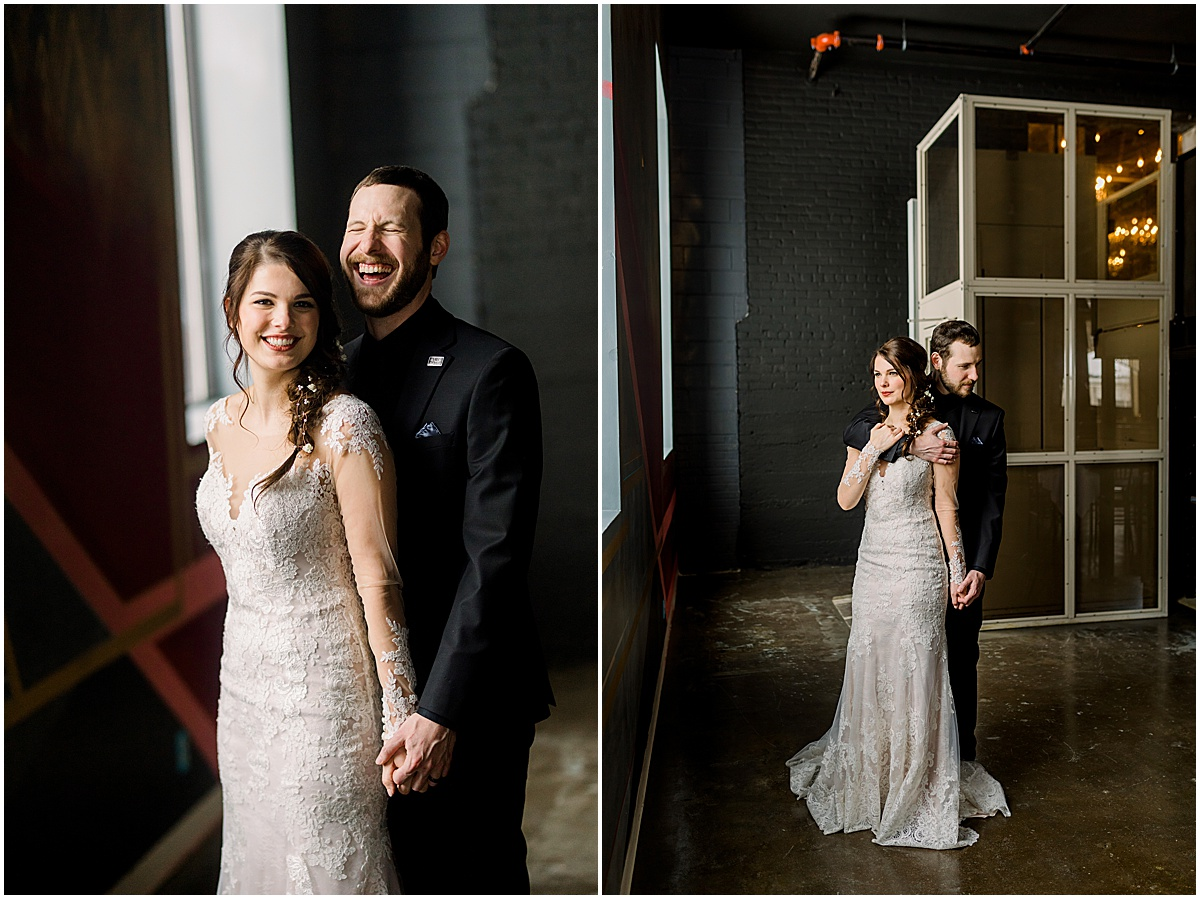 The Capital Room St. Peter Minnesota by Cameron and Tia Photography