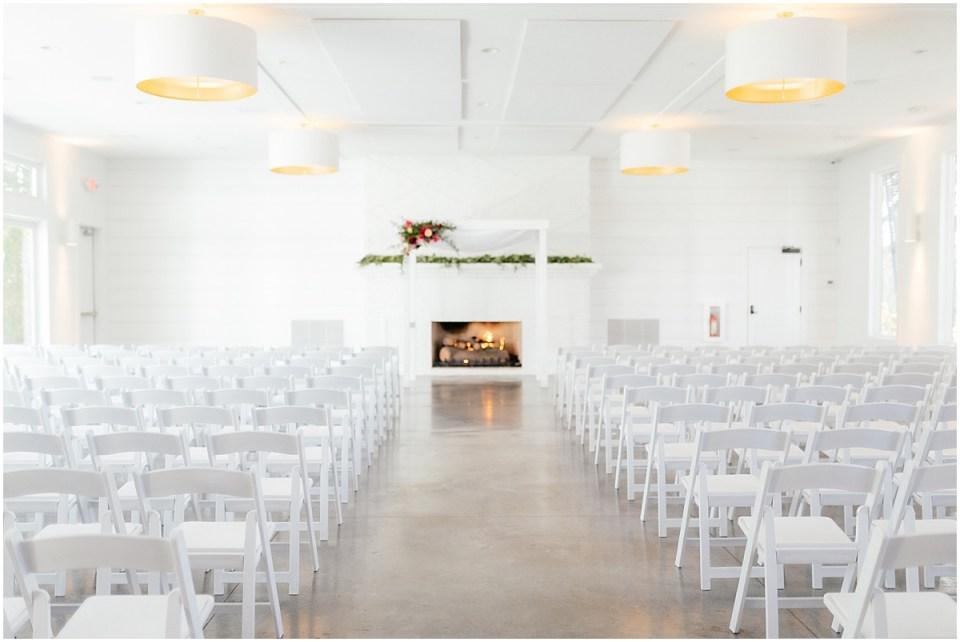 Minnesota Wedding Venue