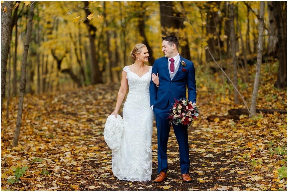 Dismissing wedding traditions