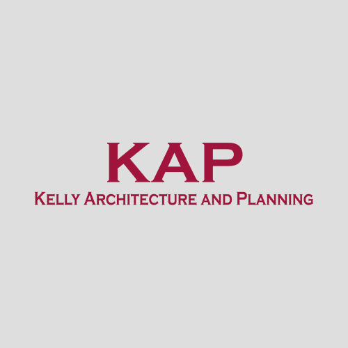 Kelly Architecture and Planning logo