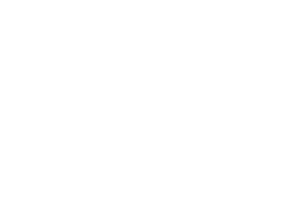 Cameron Champ Foundation logo