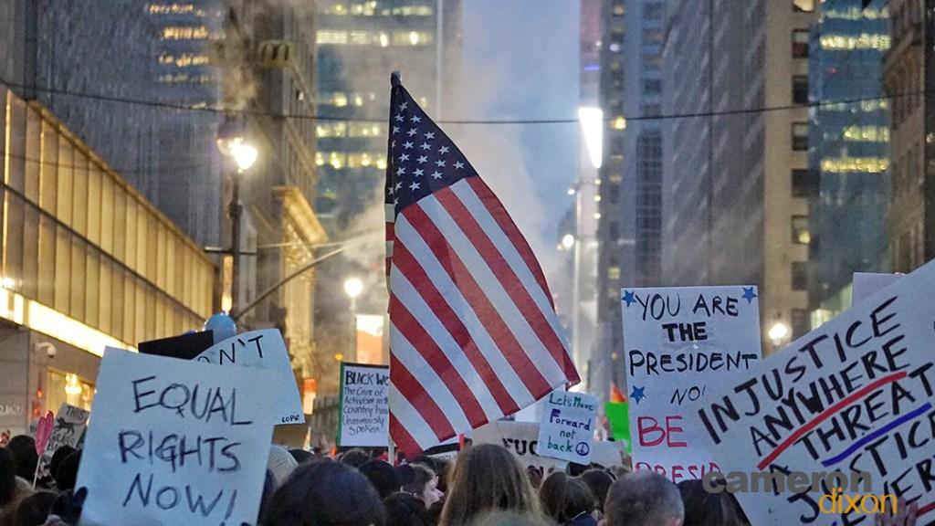 DSC09661-Womens-rights-march-2017-new-york-cameron-dixon