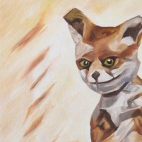 DSC00595-cameron-dixon-2017-11-bad-taxidermy-fox-right-1024px