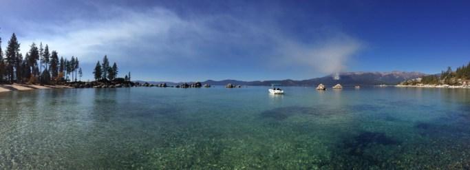 CameronFrostPhotography_Tahoe18