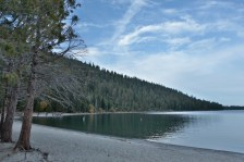 CameronFrostPhotography_Tahoe14