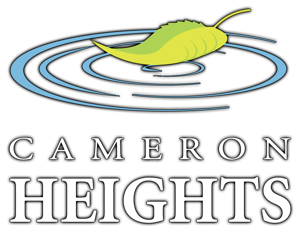 Cameron Heights Home Owners Association - Edmonton