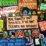 The Somali Refugee Community