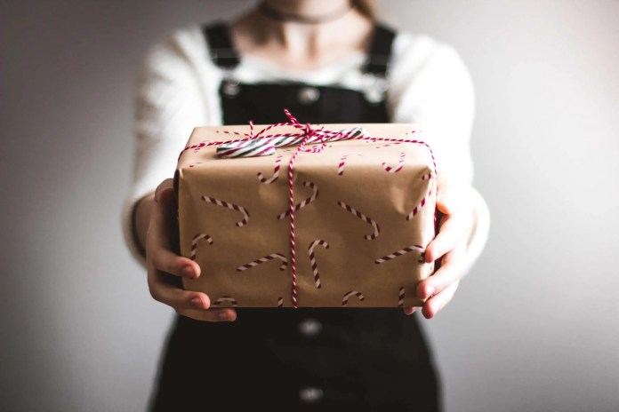 Best Advice: Gift Giving