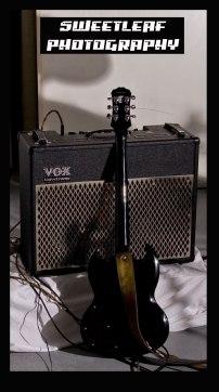 guitar-add-1