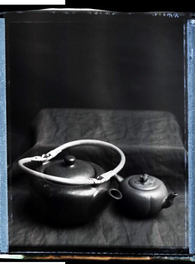 tea pots1