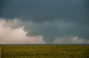 June 5 2015 Arickaree Cope Colorado Tornado