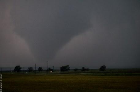 June 5 2015 Cope Colorado Tornado