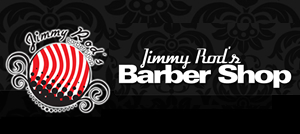 Cameron Patterson & Co Business Accountant - Jimmy Rod's Barber Shop
