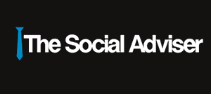 Cameron Patterson & Co Business Accountant - the social advisor logo