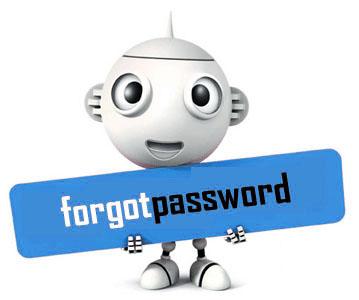 forgot-password
