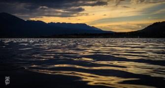Lake Dillon, Colorado