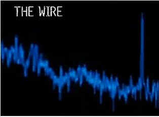 No Illusions Podcast #53 – Peter Honig on The Wire
