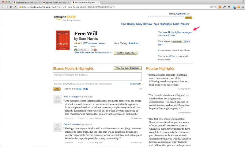 Amazon_Kindle__Free_Will_and_Evernote_Premium_and_Skype