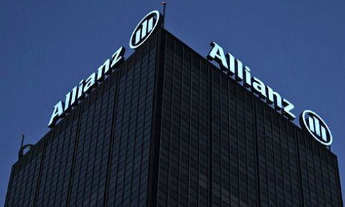 My Allianz Travel Insurance Story