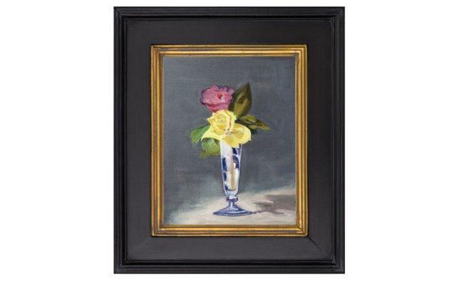 manet_flower-800x600