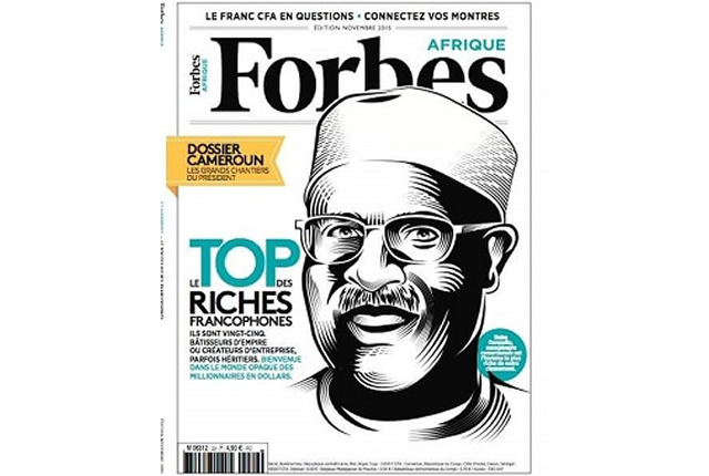 baba_hamadou_dan_pullo_couverture_forbes_640