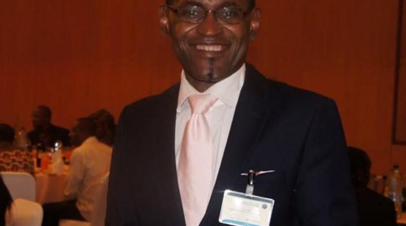 Eric LINGO, CEO LINGO Languages Services: le parcours atypique d'un entrepreneur talentueux